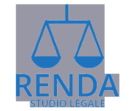 Studio Legale Renda